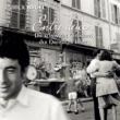Patrick Bruel/Johnny Hallyday Qu'Est-Ce Qu'On Attend Pour Etre Heureux