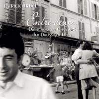 Patrick Bruel/Charles Aznavour Ménilmontant