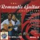 Tony Mottola The Romantic Guitar Collection Disc 3