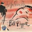 Bill Doggett I Hadn't Amyone Till You