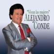 Alejandro Conde Dame Melón Con Jamón