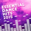 Dance Hits 2014/Samuel Cawley Out of the Blue 2015