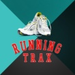 Running Trax Bang That (125 BPM)