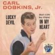 Carl Dobkins Jr. Lucky Devil