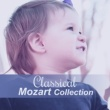 Baby Activity Centre Piano Sonata No. 3 in B-Flat Major, K. 281: III. Allegro
