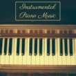 Instrumental Piano Music Zone