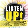 Trinity Listen Up! DJ Style