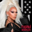 RuPaul Call Me Mother