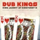 King Tubby Dub Kings King Jammy at King Tubby's