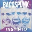 Bacos Punk