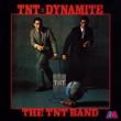 TNT Band Cupio