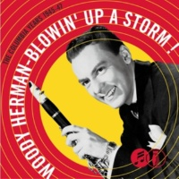 Woody Herman & His Orchestra Let It Snow! Let It Snow! Let It Snow! (Album Version)