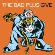 The Bad Plus 1979 Semi-Finalist (Album Version)
