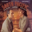 Jose Carreras South Pacific: Overture (Vocal)