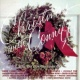 Ray Conniff Here Comes Santa Claus (Album Version)