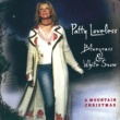 Patty Loveless The First Noel