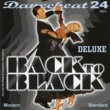 Tony Evans Dancebeat Studio Band Back to Black