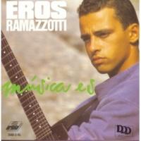 Eros Ramazzotti Completamente Enamorados