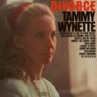 Tammy Wynette D-I-V-O-R-C-E