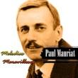 Paul Mauriat Melodias Maravillosas