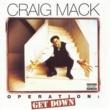 Craig Mack Can You Still Love Me