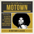 The Miracles Café Collections-Motown