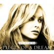 Anastacia Pieces of a Dream