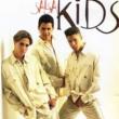 Salsa Kids Jóvenes