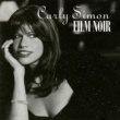 Carly Simon You Won't Forget Me