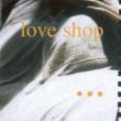 Love Shop Idag Så Det Bedre Ud Igår