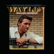 Waylon Jennings/The Waylors Just Across The Way