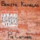 Benito Kamelas Por Costumbre