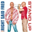 Right Said Fred Stand Up (For The Champions) (Single Edit)