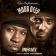 Mobb Deep Get Away (Clean Album Version)