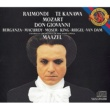 Lorin Maazel/Chorus & Orchestra of the Théâtre National de l'Opera, Paris Don Giovanni, K. 527: Questo è il fin
