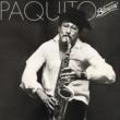 Paquito D'Rivera Blowin'