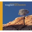 Gustav Kuhn Die Walküre, WWV 86B: Walkürenritt
