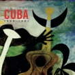 Various Artists The Music Of Cuba 1909-1951