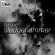 Tymon Sledgehammer