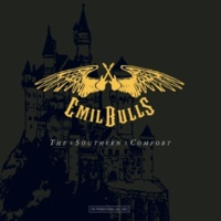 Emil Bulls A Southern Lullaby (Instrumental Intro)