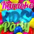 Ameritz Karaoke Band