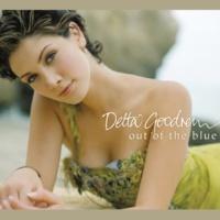 Delta Goodrem Out of the Blue (Single Version)