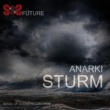 ANARKI Sturm