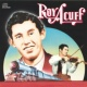 Roy Acuff Columbia Historic Edition