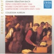 Gustav Leonhardt J.S. Bach: Concertos