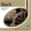 """Collegium Aureum Cantata No. 202: Weichet nur, betrübte Schatten, BWV 202, """"Wedding Cantata"""": Weichet nur, betrübte Schatten (Aria)"""