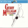 Gerry Mulligan Soft Shoes