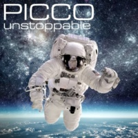 Picco Unstoppable[Extended Mix]