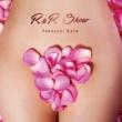 加藤 隆之 R&R Show