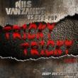 Nils Van Zandt & Dj E-Pop Tricky Tricky